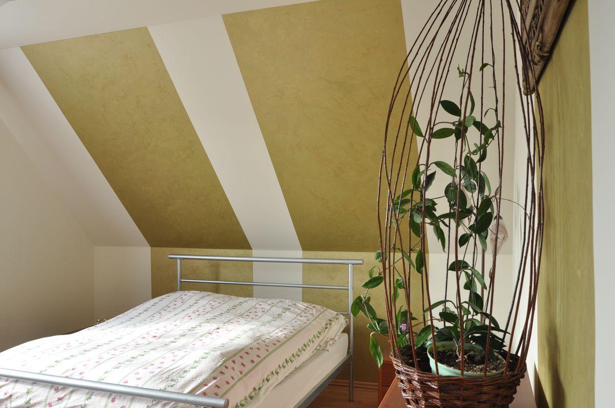 Welur Tg Tynk Dekoracyjny Luxmal