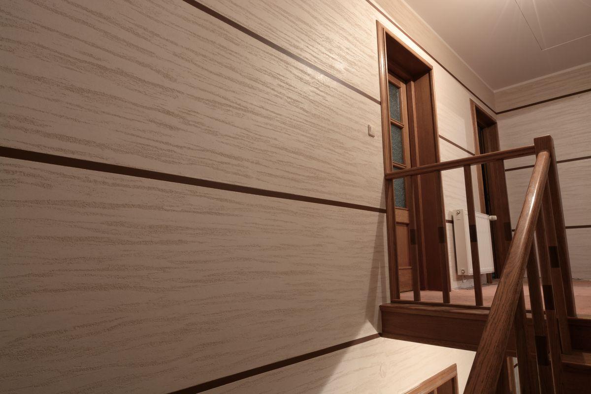 Trawertyn Classic Tynk Dekoracyjny Luxmal